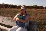 Female Caregiver 5